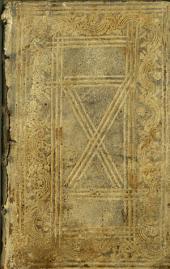 Geschichte der Kirche: Von der Bekehrung der Franken im Jahre 496. bis zum Ende Gregorii des Großen im Jahre 604, Band 6