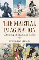 The Martial Imagination PDF