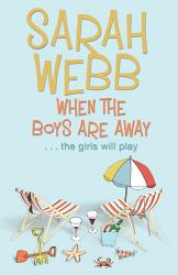 When the Boys are Away PDF