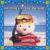 Bromley to the Rescue