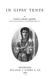 In Gipsy Tents