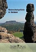 Naturschutzgebiete in Sachsen PDF