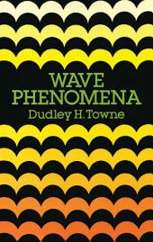 Wave Phenomena