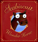 Seabiscuit the Wonder Horse PDF