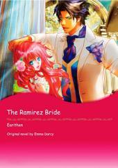 THE RAMIREZ BRIDE