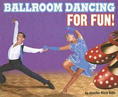 Ballroom Dancing for Fun  PDF