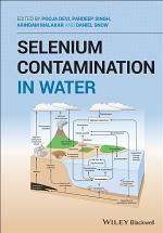 Selenium Contamination in Water