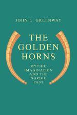 The Golden Horns