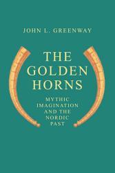 The Golden Horns Book PDF