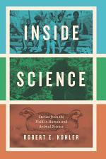 Inside Science