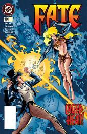 Fate (1994-) #10