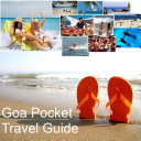 Goa Pocket Travel Guide