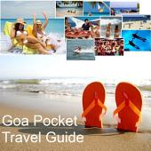 Goa Pocket Travel Guide