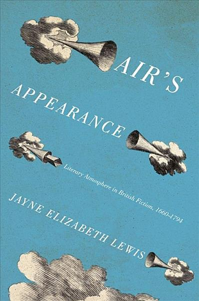 Download Air s Appearance Book