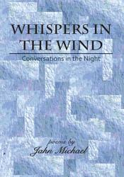 Whispers In The Wind Book PDF