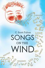 Songs on the Wind