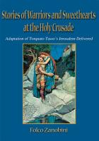 Stories of Warriors and Sweethearts at the Holy Crusades PDF
