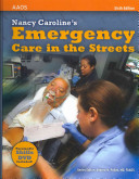 Nancy Carolines Emergency Care in the Streets   Calculations for Medication Administration Paramedic   Pharmacology Applications Paramedic   12 Lead EKG  The Art of Interpretation PDF