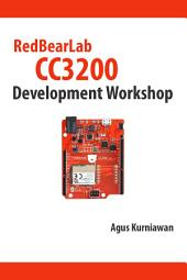 RedBearLab CC3200 Development Workshop