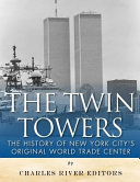 The Twin Towers Book