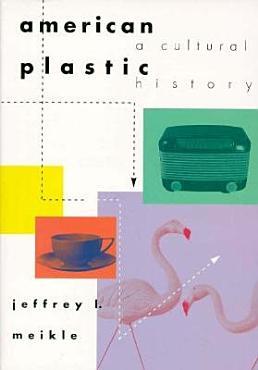 American Plastic PDF