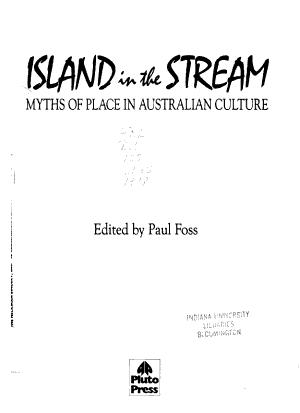 Island in the Stream PDF