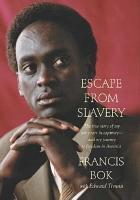 Escape from Slavery PDF