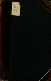 Lineage Book: Volume 10