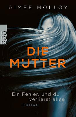 Die Mutter PDF