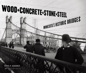 Wood  Concrete  Stone  and Steel PDF