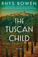 Download The Tuscan Child Book