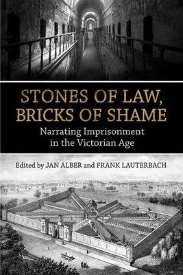 Download Stones of Law  Bricks of Shame Book