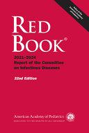 Red Book 2021 PDF