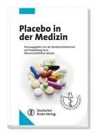 Placebo in der Medizin PDF