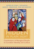 Hidden in Plain Sight PDF