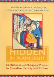 Hidden in Plain Sight PDF