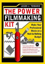 The Power Filmmaking Kit
