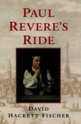 Paul Revere S Ride Book PDF