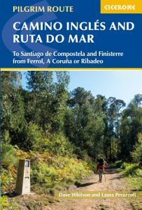 The Camino Ingles and Ruta do Mar PDF