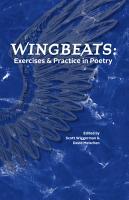 Wingbeats PDF
