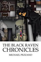 The Black Raven Chronicles Book PDF