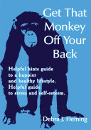 Get That Monkey Off Your Back