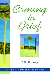 Coming To Grief Book PDF