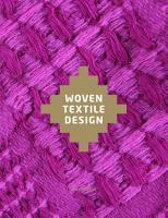 Woven Textile Design PDF
