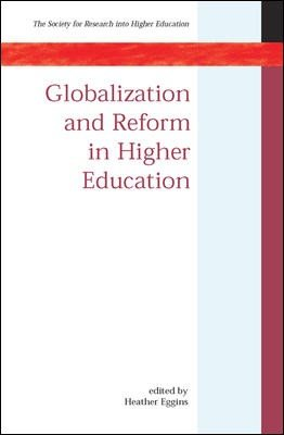 Globalization And Reform In Higher Education PDF