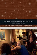 Mapping the Rockumentary PDF