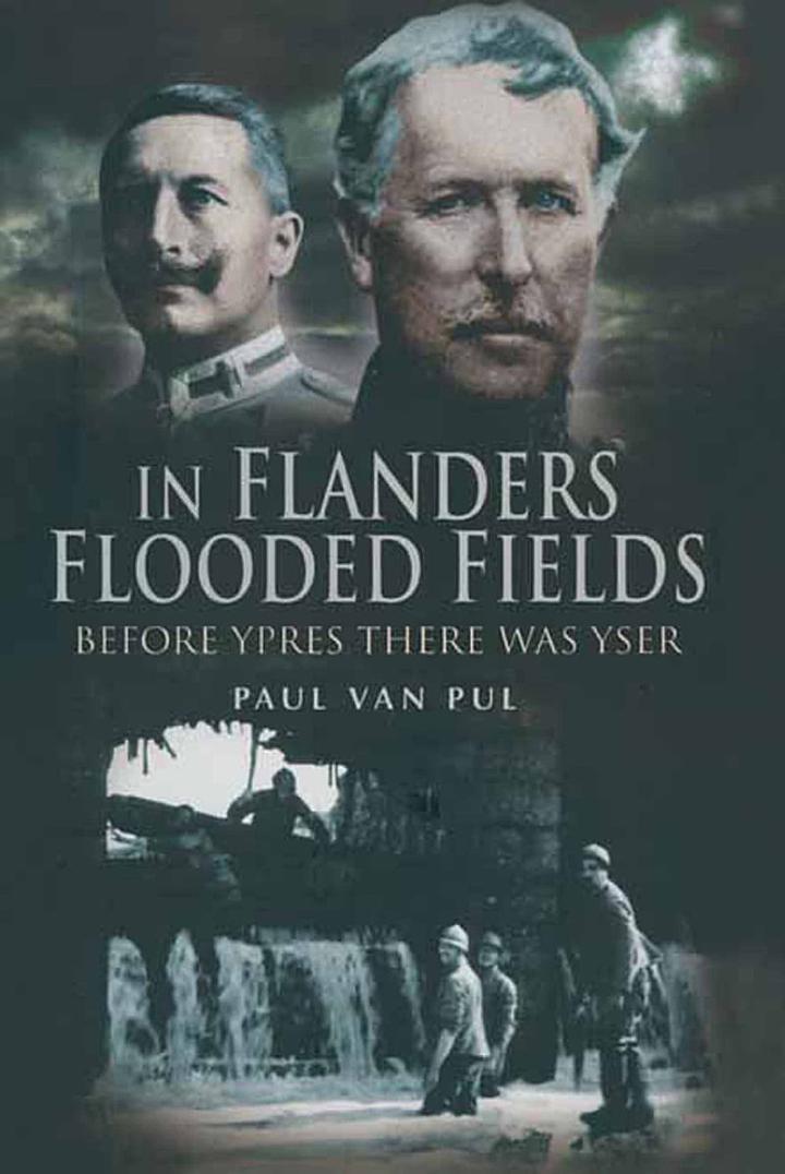 In Flanders Flooded Fields