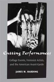 Cutting Performances PDF