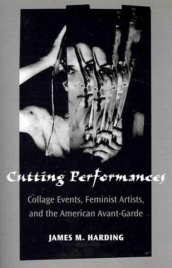 Cutting Performances PDF
