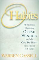 O Habits PDF